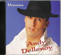 cd-album-dellenoy