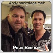 slideshow210x210-met-artiesten-Peter-Beense.jpg